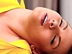 Babes.com - netraucēt - Connie Carter