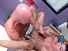 Rachel Starr Gorgeous Hot Patient Get Banged Hard From Doctor movie-25