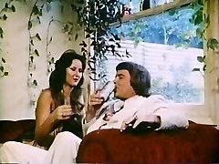 Sexo Humor Anel - 70&039;s - Vintage Filme