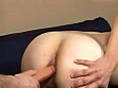 Gay cute police having sex porn fat dada fucks sons gf college take us part 5 swimmer twinks video