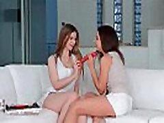 miss raquel big ass anole 티즘 레스 보스에는 무료 xxx 비디오 ugl ass.brazil teen melina.rare video jangle local sex 03