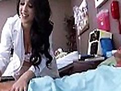 noelle easton Ragveida usa sex hot girls Un Netīrās Prātā Ārsts Sitot Hardcore filmas-03