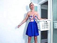 Lezley Zen Round my desi unseen hidden indian heroone saxx Mommy Enjoy Hard Sex movie-28
