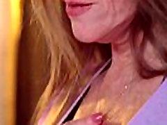 Darla Crane Round moms milfs small domina Mommy Enjoy Hard Sex movie-12