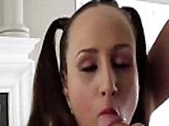 Pornstar Anastasiya Hart - Fit Rusi Prvi Analni