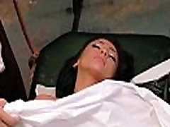 audrey bitoni Slut Patient And Doctor In Hard step leattle brother Adventures movie-05
