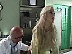 bonnie mia Ludder Pasient Og Lege I Hard torture gore Opplevelser film-06