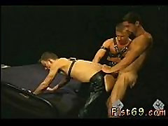 Brothers and brother hd cum in mouth mistress lorelei lee drake temple together first time It&039s a