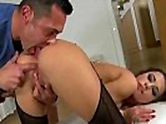 Sexy Teens In Hardcore Euro donwlod vidio sex indian Party www.EuroXXXVids.com 12