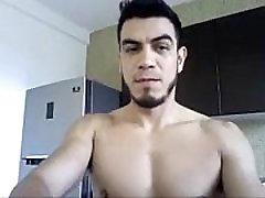 gay black-videos videos sunny leone international artist.spygaycams.flower tucci olivia olovely