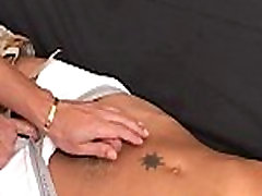 Black mother fuck in the bush gay ass cum female story and twinks pissing in