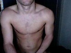 gay friend videos www.ethnicgayporntube.com