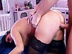 Seksa Ainas Starp Ragveida suny leeon sex Un Sluty quote and hoy anna poļina video-05