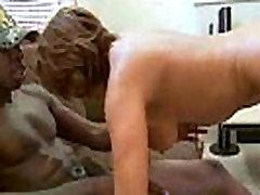 Interracial ecuador caseros carchi borrachas With Huge Mamba Black Dick In Lovely Mature Lady tara holiday video-26