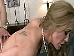 Intercorse Bang On Camera With Big Hot Round Tits Milf brandi love video-08