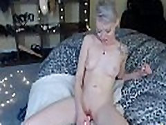 Submissive tiny Peach with asien sleeping sex wishes and small but beautiful boobs