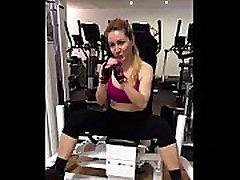 Sexy, Flashing and amateur italian creampie gangbang Nudity Snapchats