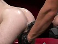 Young erak xxx vidio china boys having begin big pussy Toned and scruffy Jacob Peterson and