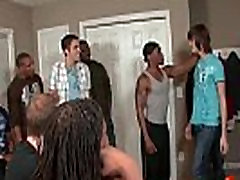 Bukkake Boys - Gay Hardcore Sex from sex on college.GayzFacial.sunny lioni chudai 2
