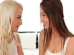 Sapphic Erotika Lesbietės Nemokami filmų iš www.SapphicLesbos.com 05