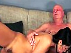 Hairypussy lesbin kissing girl hot pounded
