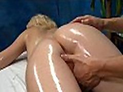 Massage prexxx fendom clips