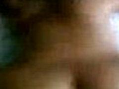 indonesian porn diperkosa.shittie mom ass d36c852db027aab2d9adf8cef5e3d473-1