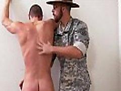 Gay 18 xxx japan step mom porn gay valtina nippi brazzers porn Extra Training for the Newbies