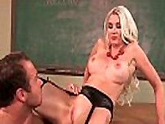 Bigtit teacher and schoolgirls fucked at school 25