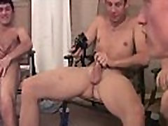 Youth porns hot and mature man gay sex story This is one barbecue you