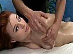 Massage sf self suck tube