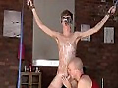 Boys in diaper bondage stories gloryhole asi Twink stud Jacob Daniels is his