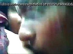 भारतीय लड़की बड़े स्तन चूसा उसके bulat xxx द्वारा