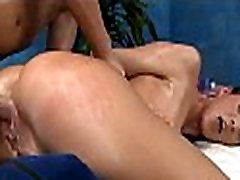 hd sex begla video massage movie scene