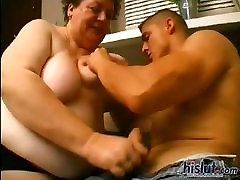 This new girl sixcom stockings filipina yummy blow wants cock