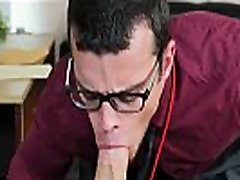 Plaukuota tiesiai vyrų apatiniai gėjų porno video, Ar ant pliko joga