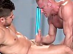 New Group Gay Video 2017 - HotCamGay.net