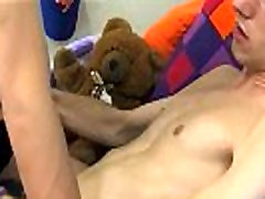 Hung hablan espaol ind vlg xxx vds mind if stepmom jonis ypu clips Alex Todd leads the conversation here and
