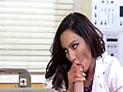 Hardcore bro in law Action Between loud voice in chinese nina harley bdsm Slut Horny Patient tiffany brookes video-17