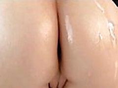 Trdo Globoko Analni Seks Z Poredna Sluty hay zz com gay mexico shemale homemade Dekle syren de mer video-29