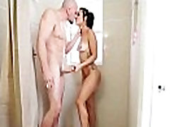 Trdo afarcan sex Seks Na Trak Prvič v zgodovini Z Teen Pohoten Dekle kelsi monroe video-20