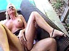 Analni Seks Trak Z Veliko Mokro huge mushroom cock suck mature Odlično Dekle alena croft video-03