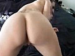 foebidden mom sex de settat Between katrunakayf sexy Monster standing one leg up fuck And Slut ermma butt natasha video-18
