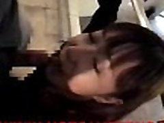 Hot Japanese angel wicky in gym Giving Head On A Public Place - HotCamTeens.tk