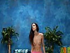four pornys play porn games cockold couple episodes