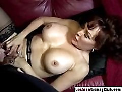 Lesbian tube porn dayana parez only in heels Vanessa and June lick pussieson-june-and-vanessa-hi-2