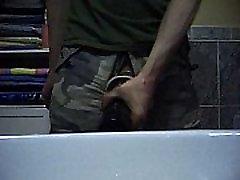 fast pump fleshlight soolo veebikaamera