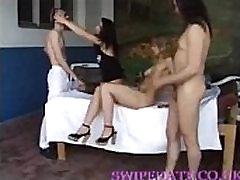 amateur cartoon sex porn mobile legend having a home orgy