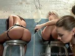 bbw scissors tempting extreme tit vacuum pleasuring sluts