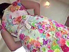 41Ticket - Cream-filled Akane Shinjin Subtitled
